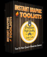Instant Graphic Toolbox